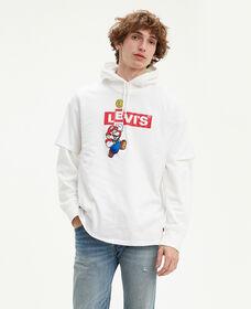 Levi's® X Super Mario™ Graphic T-Shirt