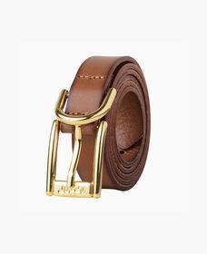 Petit Tab Belt