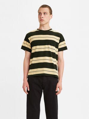 Levi's® Vintage Clothing 1940's Split Hem T-Shirt