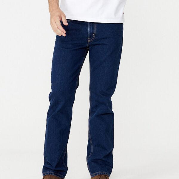 516™ Slim Straight Fit Jeans