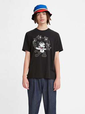 Levi's® x Felix the Cat™ Relaxed T-Shirt