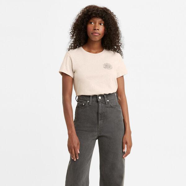 Levi's® WellThread® Perfect T-Shirt