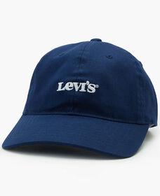 Levi's® Vintage Modern Flexfit Cap