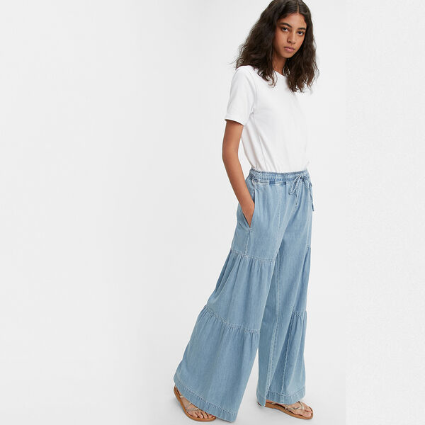 Levi's® Made & Crafted® Moroccan Jogger