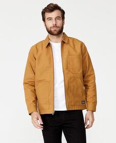 Sutter Worker Jacket