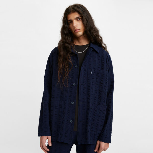 Levi's® Made & Crafted® Chore Coat