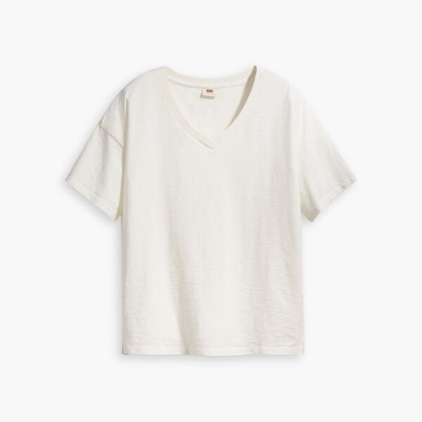 Good Times V-Neck T-Shirt