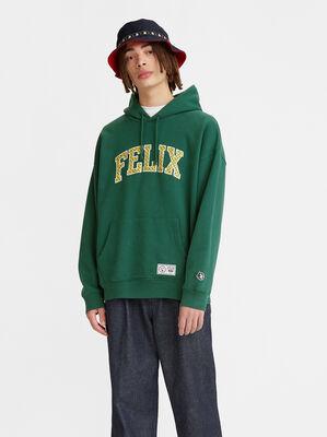 Levi's® x Felix the Cat™ Graphic Hoodie