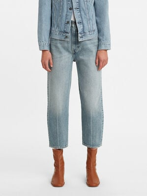 Levi's® Made & Crafted® Barrel Jeans