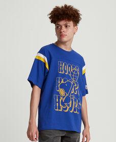 Levi's® x Peanuts® Football T-Shirt