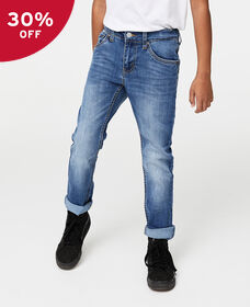 Big Boys (8-20) 510™ Skinny Fit Performance Jeans