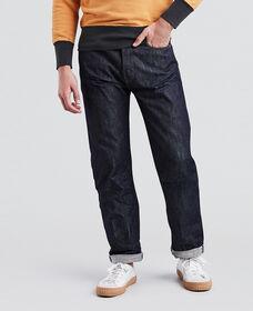 Levi's® Vintage Clothing 1966 501® Jeans