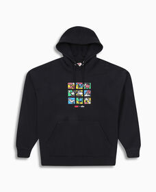 Levi's® x Disney Mickey & Friends Graphic Hoodie