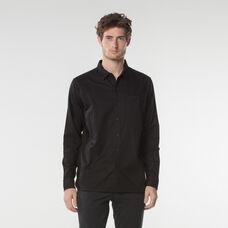 Levi's® Commuter™ Pro Work Shirt