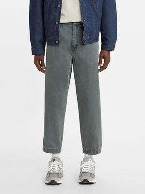 Levi's® Wellthread™ Stay Loose Crop Pants