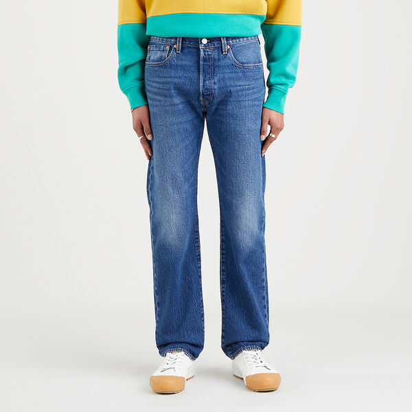 501® Original Jeans