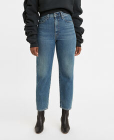 Levi's® Made & Crafted®The Column Jeans