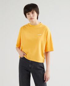 Heavyweight Right On T-Shirt