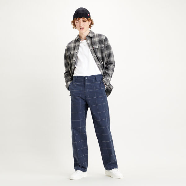 Levi's® XX Stay Loose Chino Pants