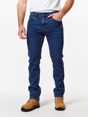 Workwear 505™ Regular Jeans
