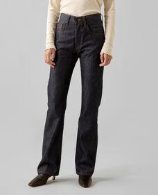 Levi's® x karla 517™ Bootcut Jeans