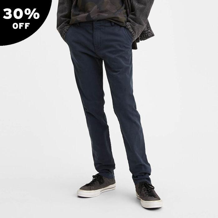 Levi's® Men's XX Chino Pants