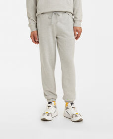 Levi's® Unisex Fleece Sweatpants