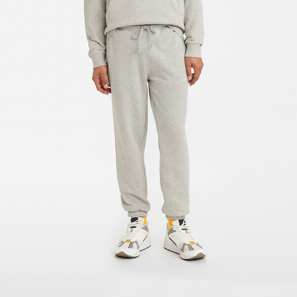 Levi's® Unisex Fleece Sweatpants