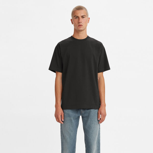 Levi's® Made & Crafted® Short Sleeve Loose T-shirt