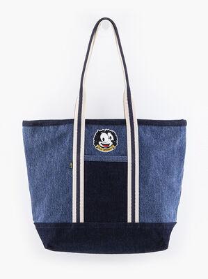 Levi's® x Felix the Cat™ Tote Bag