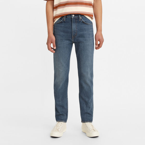 So High Slim Fit Jeans