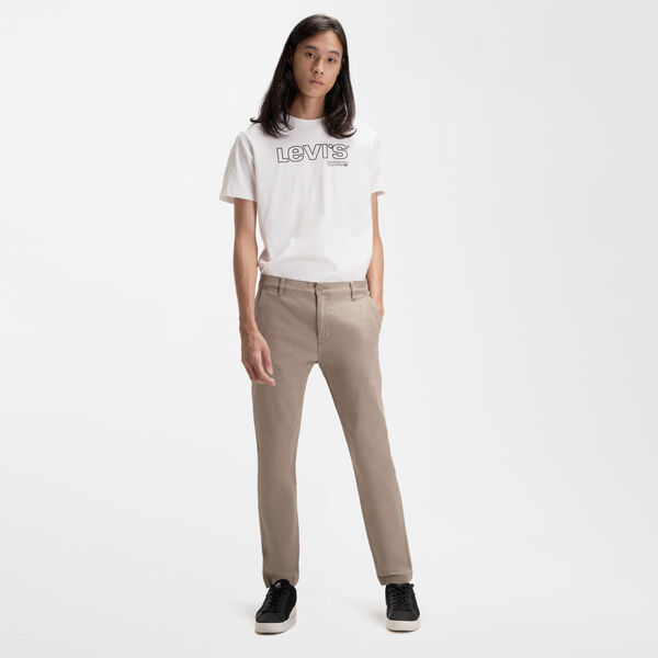 Levi's® XX Chino Slim Taper Pants