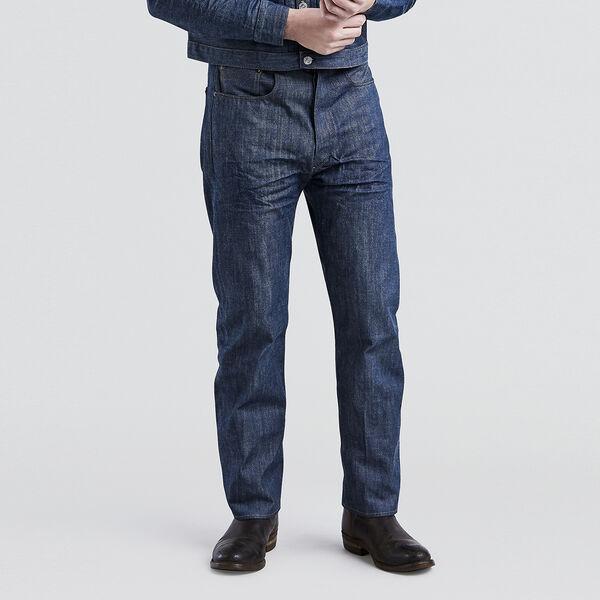 Levi's® Vintage Clothing 1890 501® Jeans