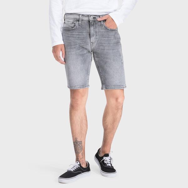 502™ Taper Fit Shorts