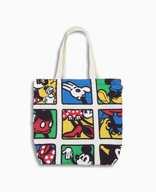 Levi's® x Disney Mickey & Friends Reversible Tote