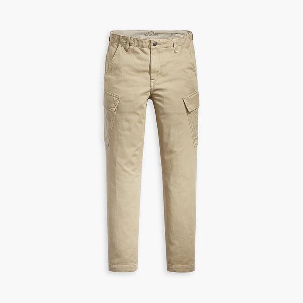 Levi's® XX Taper Cargo Pants