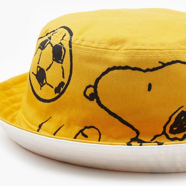 Levi's® x Peanuts® Reversible Bucket Hat