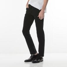 511™ Slim Fit Pants
