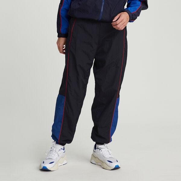 Levi's® x Peanuts® Men's Track Pant