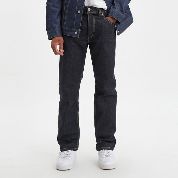 541™ Athletic Taper Fit Jeans (Big & Tall)