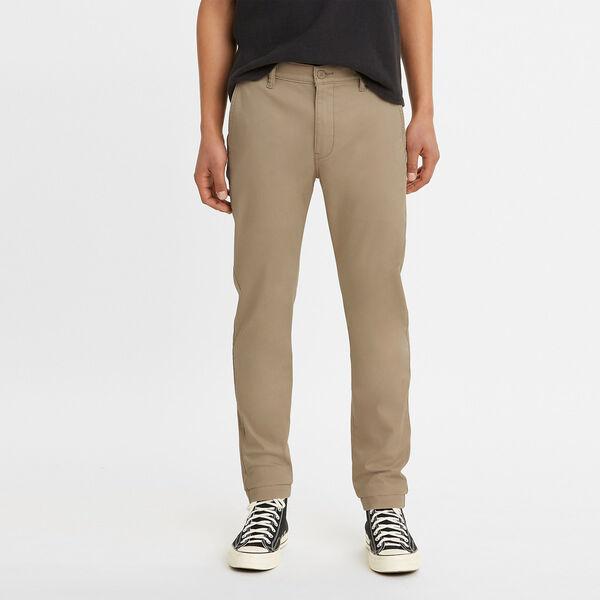 XX Chino Slim Taper Fit Pants