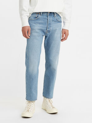 501® '93 Cropped Jeans