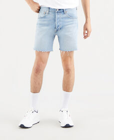 501® '93 Cut Off Denim Shorts