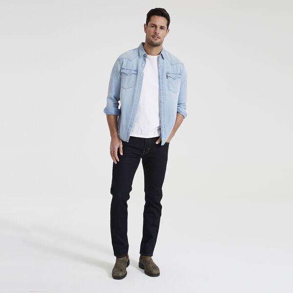 Workwear 511 Slim Fit