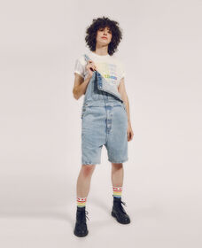 Levi's® Pride Liberation Short-All