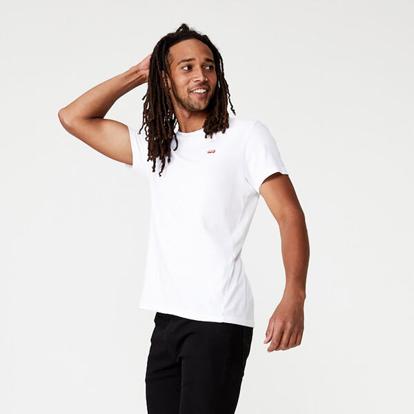 Original Housemark T-Shirt
