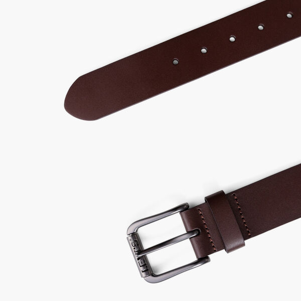 Levi's® Roller Belt