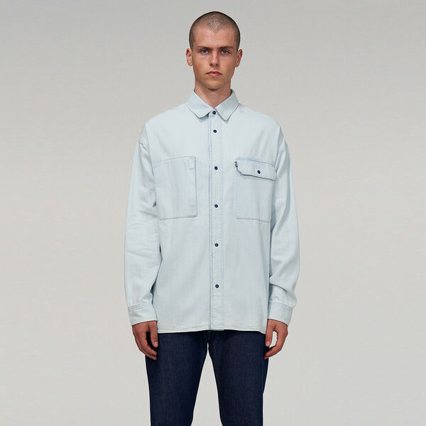 Levi's® Made & Crafted® Mountain Shirt
