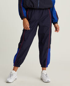 Levi's® x Peanuts® Women's Track Pant