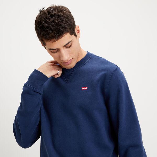 Original Crewneck Sweatshirt